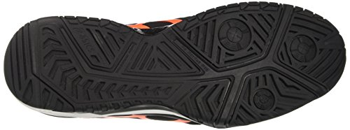 Asics Herren Gel-Resolution 7 Tennisschuhe Laufsohle